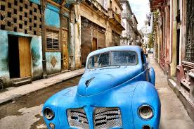 how to travel to cuba without a license