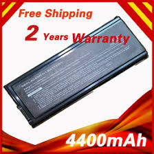 <b>Asus</b> F5sr Online Wholesale Distributors, <b>Asus</b> F5sr for Sale ...