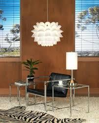 possini euro design floor lamp pictures