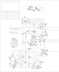 Miller electric aead 200le technical manual page 24 free pdf
