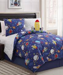 kid bed design jupiter amazing solar system bedding sleep between the stars with the galaxy bedding