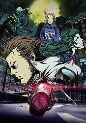 Winter Season 2018 Anime Chart Shujinkou Com
