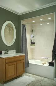 photo 1 of bathroom small tile ideas paint bath refinishing decorating shower enclosure kits stalls tub
