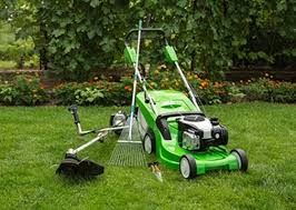garden equipment. Delighful Garden Gas Or Electric Garden Equipment Makes Jobs Easier Throughout Garden Equipment A
