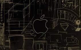 Macbook Pro Background