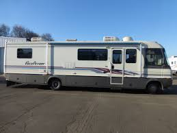 1995 fleetwood southwind rv wiring diagram 1995 automotive description 1237810 fleetwood southwind rv wiring diagram
