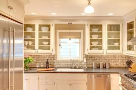 Image Farmhouse Sink Over Kitchen Sink Lighting Traditional With Led Over The Sink Kitchen Light Ideas Farmhouse Kitchen Lighting Over Sink Kitchen Design Over Kitchen Sink Lighting Traditional With Led Over The Sink