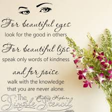 Meaningful Beauty Quotes Best Of Beauty Gift Ideas Using Custom Vinyl Lettering Decals