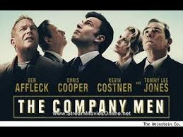 watch the company men movie in high definition video dailymotion watch the company men movie online for