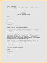 Letter Of Interest Vs Cover Letter Best Of What Is A Resume Cover