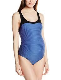 Cache Coeur Womens Yana Maternity Swimsuit Amazon Co Uk