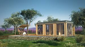 Winsome Small Prefab Houses Inspiration ...