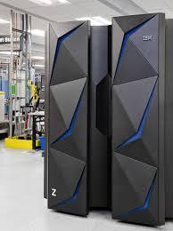 A Tour Inside IBM\u0027s New Bluemix Garage | PCMag.com