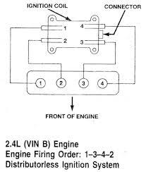 99 plymouth grand voyager wiring diagram moreover relay diagram 1994 1997 plymouth grand voyager plymouth wiring diagrams for 1997 se vog honda torque converter subaru outback