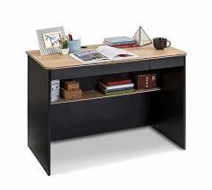 Сколько стоит <b>Письменный стол Cilek</b>? Выгодные цены на ...