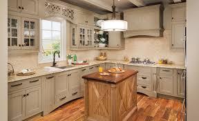 Kitchen Cabinet Display Beautiful Kitchen Cabinet Display In In Nj In Kitchen Cabinets On