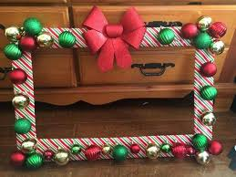 creative office christmas party ideas. Creative Office Christmas Party Ideas Selfie Frame More Decorating For Small Spaces