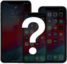 Iphone 12 Apples 2020 Iphone