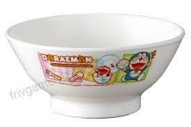Cherry 500-852 Sanrio My Melody Rice Bowl/Tea Bowl Rice Bowls