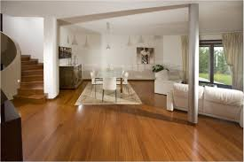 interior design ideas laminate flooring white dinning set plus chair modern black sofa set design glass