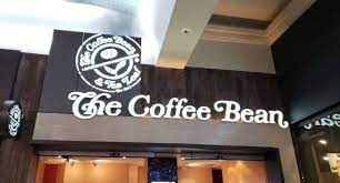 If a steakhouse with wine, beer, and spirits (not to mention filet mignon) is your oasis, look no further. Coffee Bean Tea Leaf The Strip Las Vegas