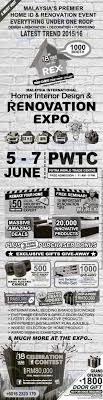 Small Picture Putra World Trade Centre Tagged Posts Sep 2017 MSIAPromoscom