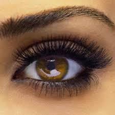 Maybelline, lash Sensational, yelpaze Etkili Mascara - Black, fiyat