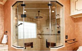 dual shower head for two people. Large Open Shower Showers With Multiple Heads Dual Head For Two People I