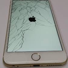 Iphone 6 lasin vaihto itse Fonum IPhone Huolto ja Korjaus Helsinki Espoo iHelp Finland