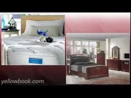 burlington bedrooms. Burlington Bedrooms The Mattress Outlet - Shelburne, VT O