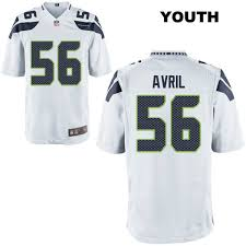 Cliff Cliff Avril Jersey Avril