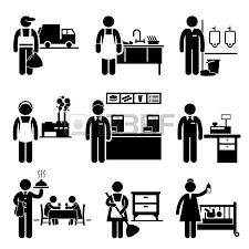 dishwasher clipart black and white. pin people clipart dishwasher #3 black and white