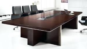 full size of contemporary conference room tables table design modern small round office furniture meeting boardroom