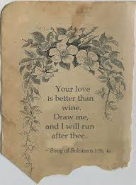 Song Of Solomon Quotes 54 Wonderful 24 Best SONG OF SOLOMON Images On Pinterest Bible Scriptures