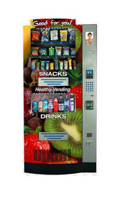 Vending Machines Business For Sale Adorable IPhone 48s Plus CaseLuxury Magnetic Case For Sale In Virginia Beach