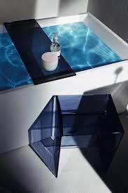 lines laufen laufen bathrooms design. Lines Laufen Bathrooms Design G