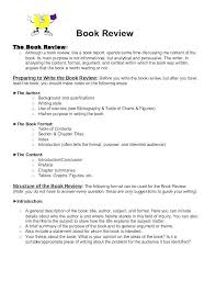 Non Fiction Book Outline Template