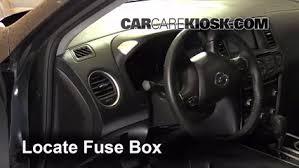 nissan rogue fuse box usb electrical work wiring diagram \u2022 2014 nissan versa fuse box location interior fuse box location 2013 2017 nissan pathfinder 2013 rh carcarekiosk com 2012 nissan versa fuse