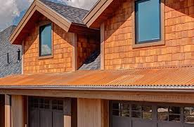 corrugated steel roof product information corrugated metal roof panels home depot galvanized corrugated metal roofing cost