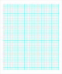 Printable Grid Paper A4 Download Them Or Print
