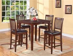 high top kitchen table set small images of high wooden kitchen table high kitchen table sets small high kitchen table high small glass top kitchen table
