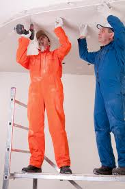 garage door repairmanGarage Door Tips and Tricks by ABC Garage Door Repair