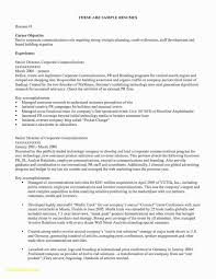 Resume Tips For Career Change 69 Awesome Gallery Of Combination Resume Examples For Career Change