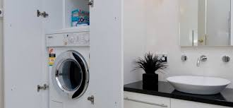 large size of small laundry designs layouts utility room design small laundry bathroom designs outdoor laundry