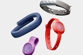Jawbone Up Indicator Lights Jawbone Joins Pre Holiday Wearable Race With 50 Up Move