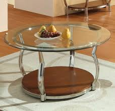 ... Display Coffee Tables Is Also A Kind Of Table Case Lighted Glass Counte  Glass Display Coffee ...
