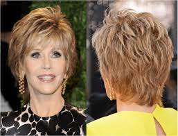 Cute Hairstyles For 55 Year Old Woman Here S A Plethora Of Haircuts