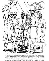 Small Picture Civil War Coloring Pages chuckbuttcom