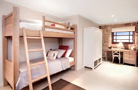 king single bedroom suite sydney. king single bedroom suite sydney i