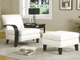 leather accent chairs for living room lovely white leather accent chairs for living room elegance leather